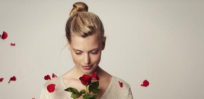 Single Valentinstag Tipps für Glück in der Liebe