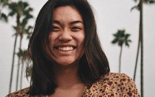 Persönlichkeits-Test: Wie sympathisch wirkst du auf andere?