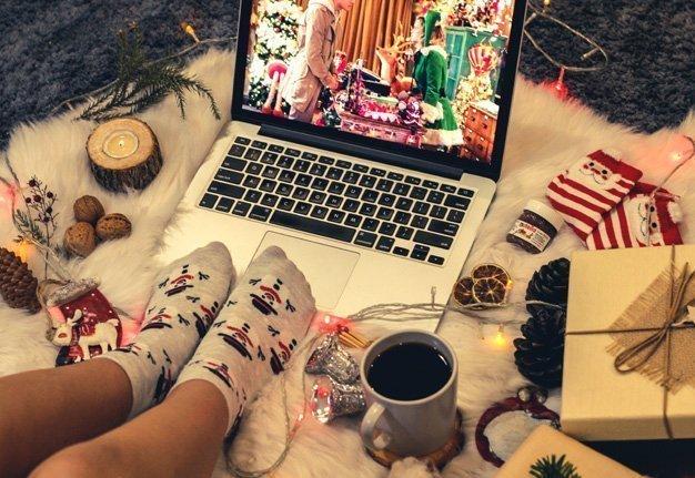 Die grosse Weihnachtsfilm-Watchlist