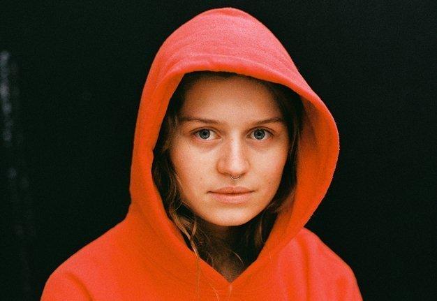 Neues Album von girl in red