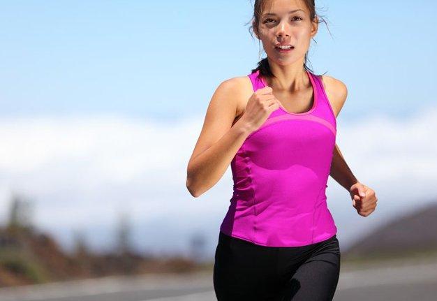 Magnesium unterstützt deinen Körper