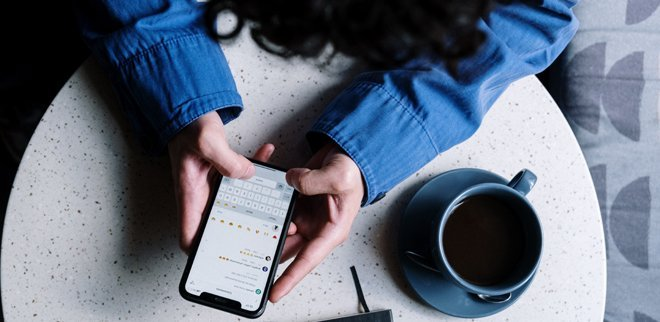 Whatsapp Alternativen: Signal, Threema und Co im Praxis-Check