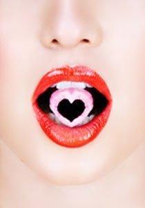 Sex auf Rezept: Bringt uns Viagra für Frauen die Lust zurück?