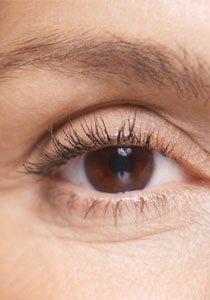 Welche Make up Farben bringen reife Haut zum Strahlen?