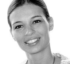 Eltern werden, Paar bleiben: Marion Sontheim im Interview mit Femelle
