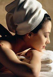 Massage: Diese Techniken gehen unter die Haut