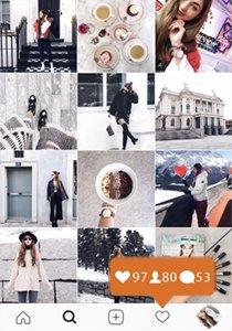 Folge mir! 8 Tipps für mehr Follower auf Instagram