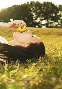Metabolic Balance: Was Sie über die Stoffwechseldiät wissen sollten
