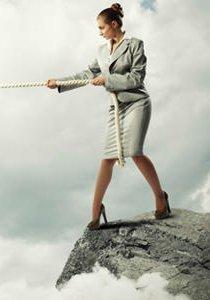 «Mobbing ist meistens ein Symptom für schlechte Firmenkultur»