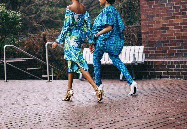 10 Paar Schuhe, die jede Frau braucht