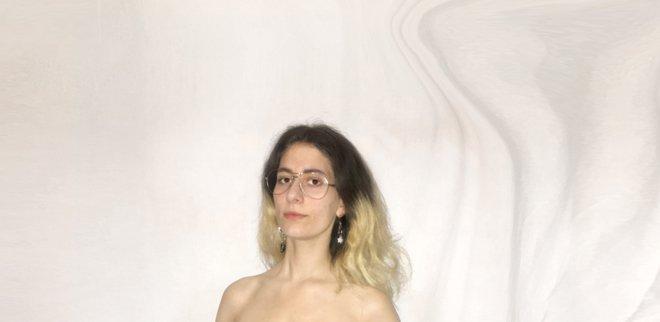 Künstlerin STELLA aus Zürich im Interview