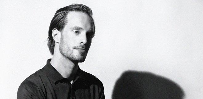 Designer Luca Xavier Tanner im Interview
