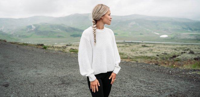 Fair Fashion: Das macht nachhaltige Mode aus