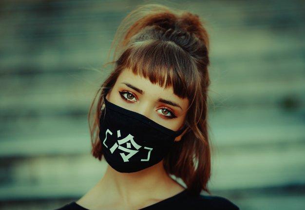 Trendy trotz Maske: Hairstyle-Edition