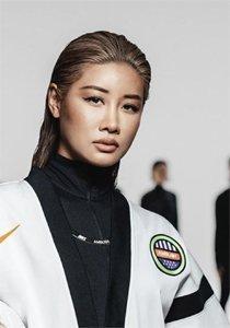 Frauen in der Streetwear-Szene: Yoon Anh Ambush