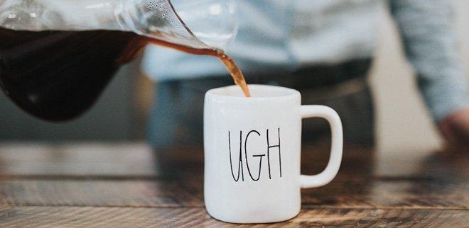 Boreout: Wenn Langweile am Arbeitsplatz krank macht