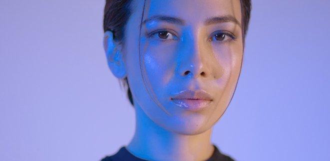 Glass Skin: In wenigen Schritten zum frischen Porzellanteint