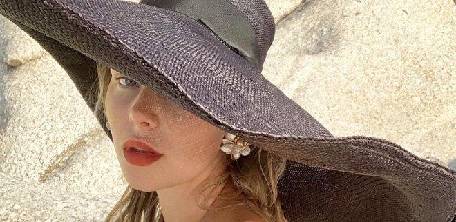 Die coolsten Kopfbedeckungen für den Sommer