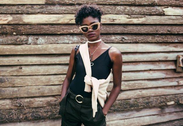 Outfit aufwerten: 6 einfache Styling Tipps, die deinen Look sofort aufpeppen