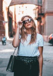 8 typische Shoppingfehler und Tipps, wie du sie vermeidest