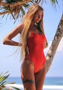 Bademode-Guide: Der perfekte Bikini für jeden Figurtyp