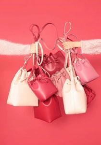 8 Modelle, die in deine Taschensammlung gehören