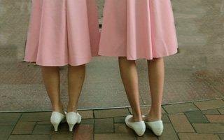 Mode-Test: Wie besessen bist du von Vintage Mode?