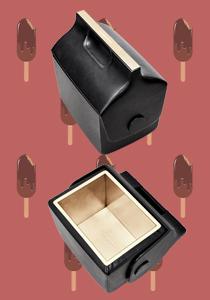 Wettbewerb: Wir verlosen eine luxuriöse Kühltasche von Alexander Wang im Gesamtwert von 1200 Franken