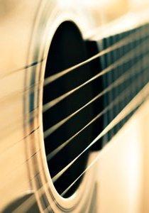 Musik für die Trauung: Der Soundtrack zum schönsten Tag des Lebens