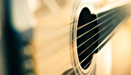 Klangvoll zum Ja-Wort: Die richtige Musik zur Trauung