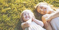 Mutterschutz: Das sind Ihre Rechte!