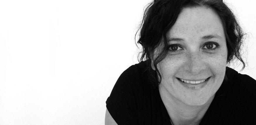 Nathalie Sassine-Hauptmann hat den ersten Blog für Schweizer Mompreneurs gegründet.