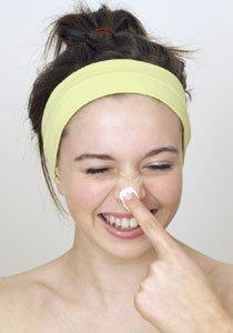 Schöne Abreibung: Wie Sie Ihr Peeling einfach selber machen