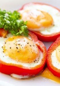 Peperoni Rezepte: Diese Gerichte mit Peperoni kennst du sicher noch nicht