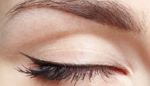 Perfekte Augenbrauen: So schminken und betonen Sie Augenbrauen richtig