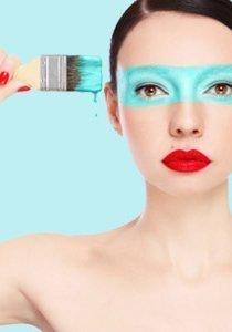 Permanent Make Up: Schminke, die unter die Haut geht!