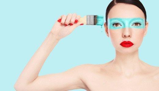 Permanent Make Up: Vorteile, Haltbarkeit und Risiken der dauerhaften Schminke