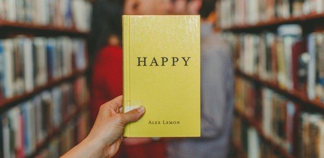 Positives Denken und Optimismus kann man lernen.