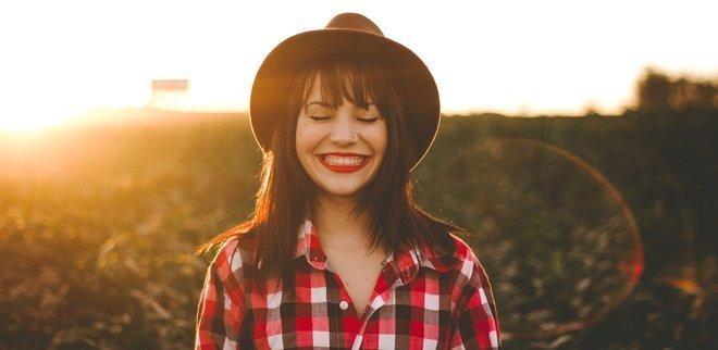 Positives Denken im Leben und Optimismus kann man lernen mit einfachen Tipps.