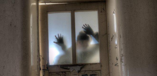 Albträume: Bedeutung, Ursachen und was du gegen die nächtliche Angst tun kannst.