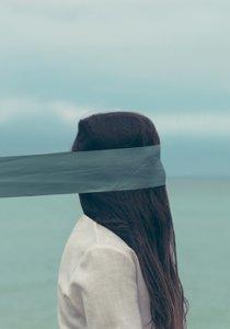 Ghosting: Wenn Menschen einfach nicht mehr zu erreichen sind