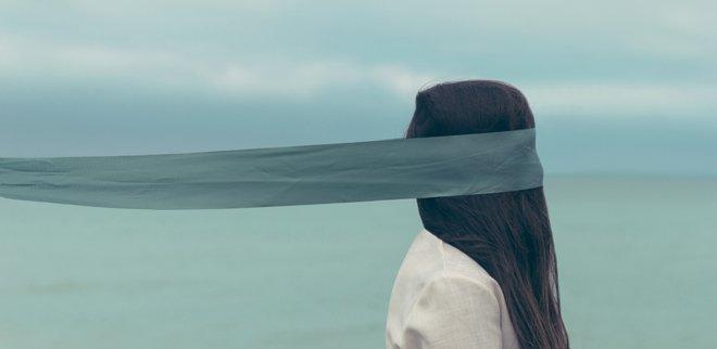 Alles zum Thema Psychologie: Depressionen, Ghosting und andere Probleme