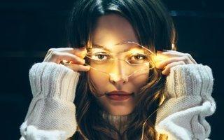 Astro-Quiz: Wie gut kennst du dich mit Astrologie aus?