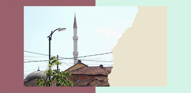 Balkankonflikt – was wir alle darüber wissen sollten