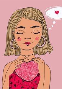 Bauchgefühl: So hilft dir deine Intuition beim Entscheidungen treffen