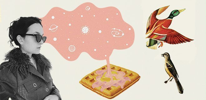 5 Dinge die ich dank Selbstisolation gelernt habe