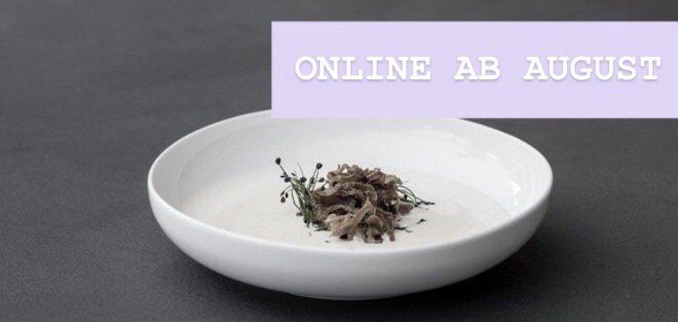 Kulinarik in Oesterreich