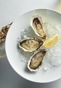 Französische Restaurants in Zürich: Das sind unsere Favoriten