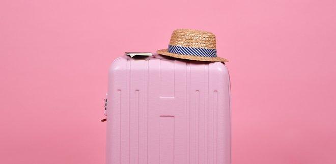 Packliste Ferien: Die ultimative Checkliste für Städtetrip, Strandurlaub und Openair