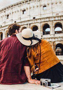 10 typische Reisefehler und wie du sie vermeidest